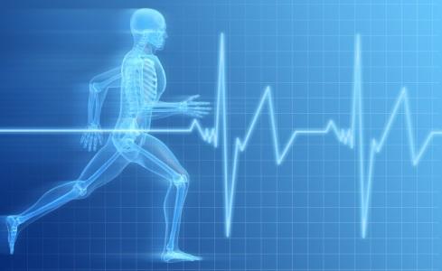 medicina dello sport Centro Medico EFFE