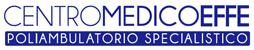 Centro Medico Effe - Poliambulatorio Fisioterapia e Osteopatia